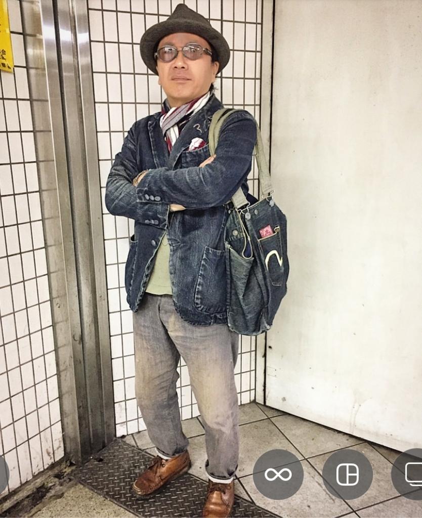 f:id:ichigo-ichie411211:20181114144722j:plain