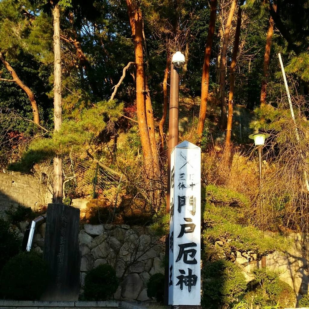 f:id:ichigo-ichie411211:20190102161654j:plain