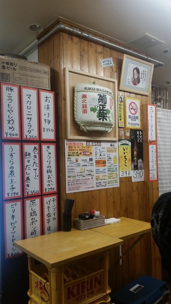 f:id:ichigo-ichie411211:20190304215617j:plain