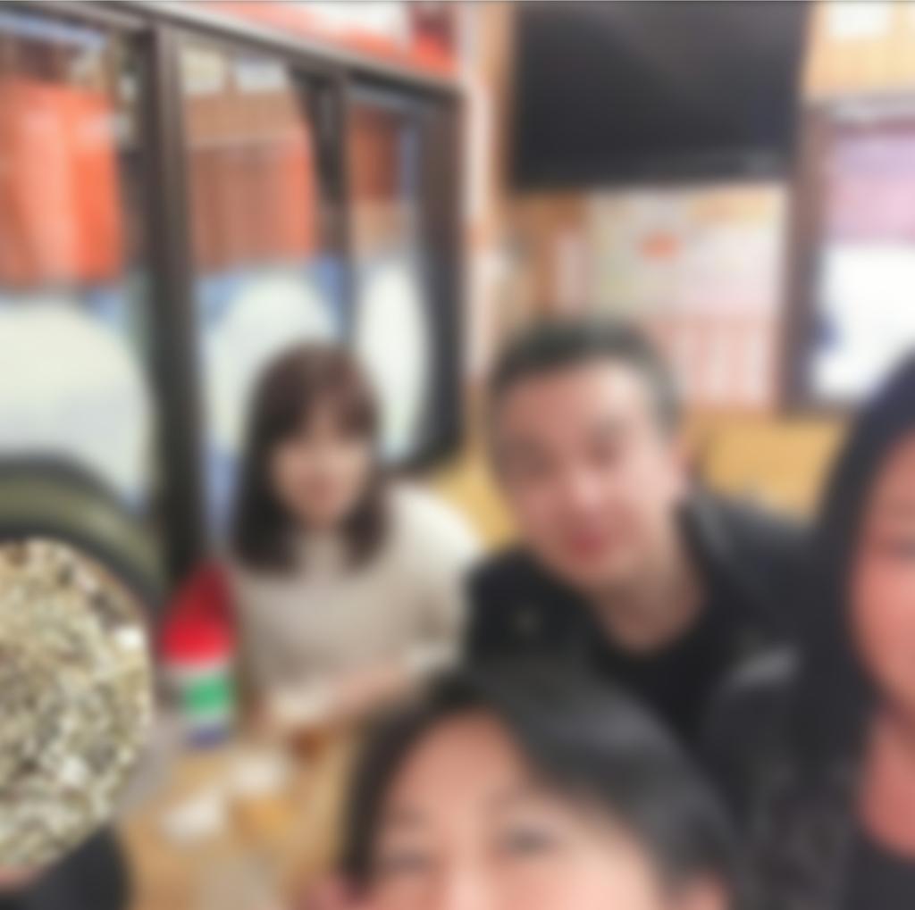 f:id:ichigo-ichie411211:20190304220450j:plain