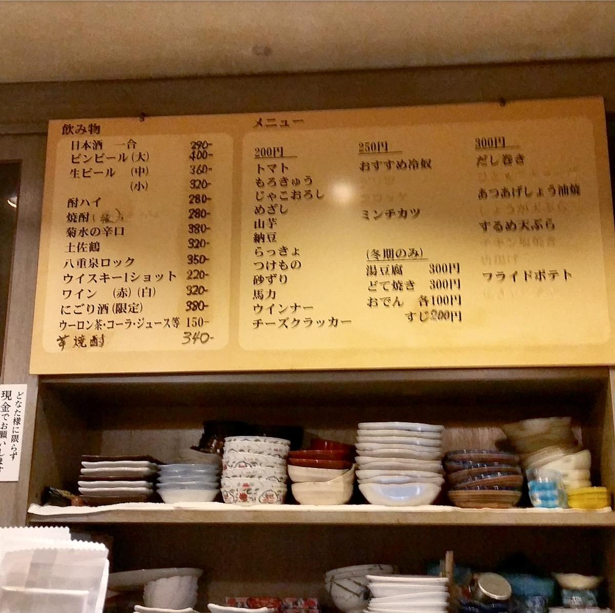 f:id:ichigo-ichie411211:20190410153133j:plain