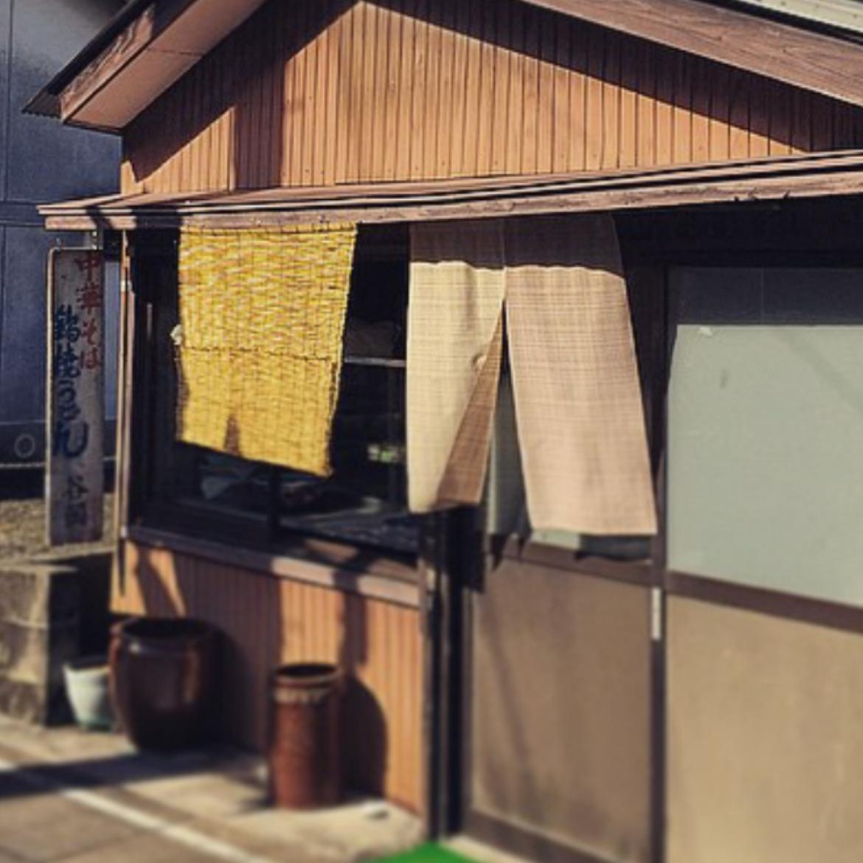 f:id:ichigo-ichie411211:20190507065412j:plain