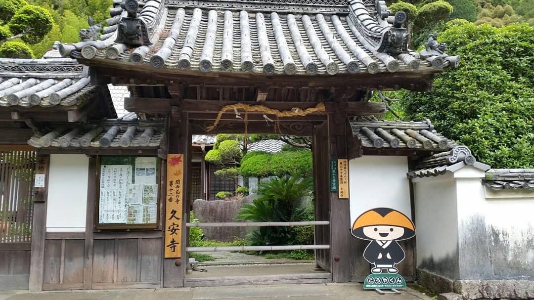 f:id:ichigo-ichie411211:20190617033710j:plain
