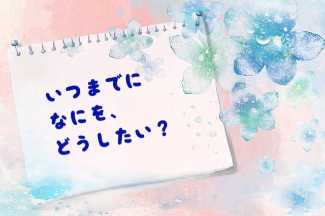 f:id:ichigo-it:20181230231835j:plain:w600