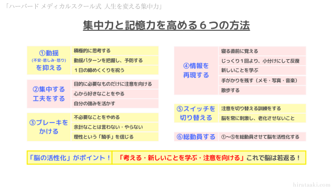 f:id:ichigo-it:20200330110523p:plain