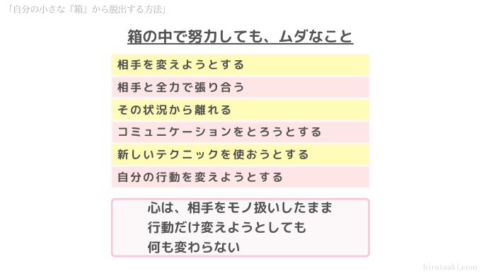 f:id:ichigo-it:20200331232522p:plain