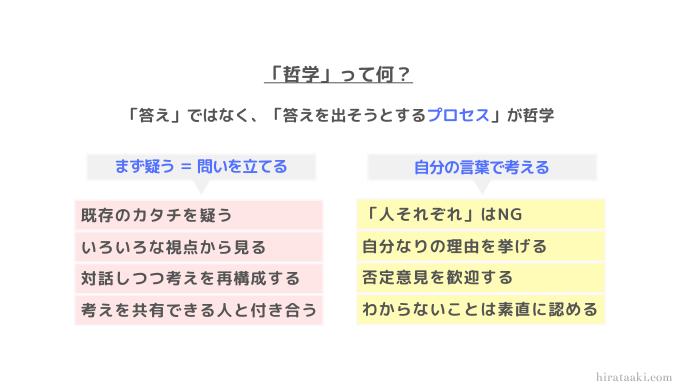 f:id:ichigo-it:20200419160324p:plain