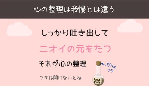 f:id:ichigo-it:20200815124803p:plain