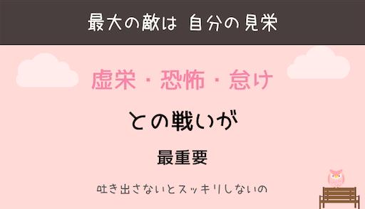f:id:ichigo-it:20200815124814p:plain