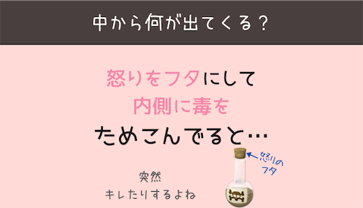 f:id:ichigo-it:20200815124817p:plain