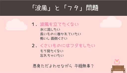 f:id:ichigo-it:20200815124829p:plain