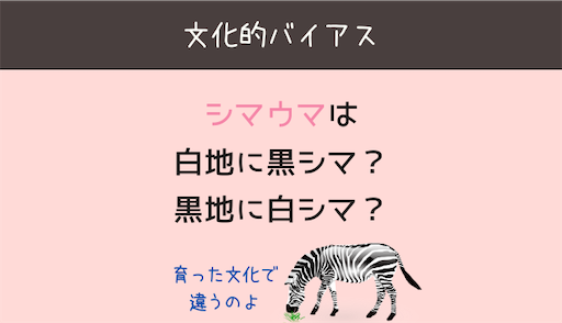 f:id:ichigo-it:20200816134702p:plain