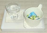 f:id:ichigo-milk-haha:20200814181140j:plain