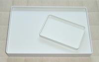f:id:ichigo-milk-haha:20200816161715j:plain
