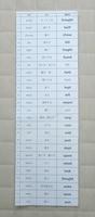f:id:ichigo-milk-haha:20200828191018j:plain