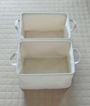 f:id:ichigo-milk-haha:20200917144220j:plain