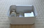 f:id:ichigo-milk-haha:20200917144420j:plain