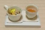 f:id:ichigo-milk-haha:20201023210956j:plain