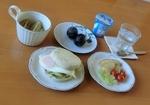 f:id:ichigo-milk-haha:20201024212407j:plain