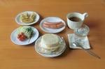 f:id:ichigo-milk-haha:20201025174719j:plain