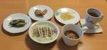 f:id:ichigo-milk-haha:20201025174830j:plain