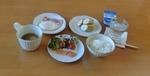 f:id:ichigo-milk-haha:20201031175944j:plain