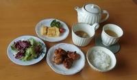 f:id:ichigo-milk-haha:20201122143849j:plain