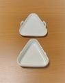 f:id:ichigo-milk-haha:20210617182504j:plain