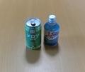 f:id:ichigo-milk-haha:20210617182628j:plain