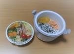 f:id:ichigo-milk-haha:20210707231031j:plain