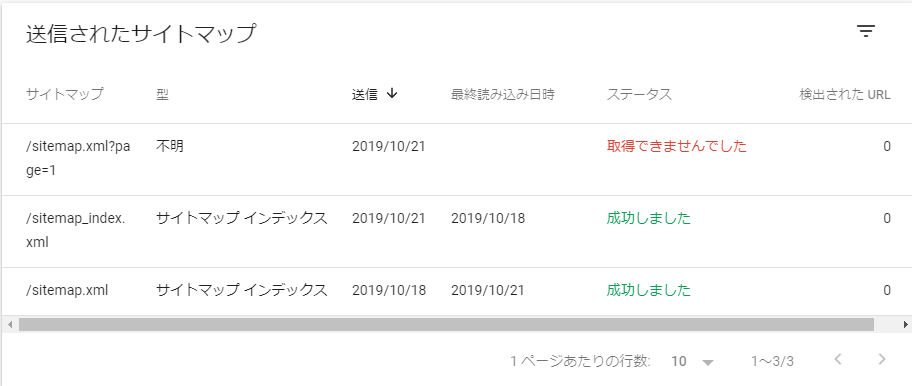 f:id:ichigo-necoko:20191223001651p:plain