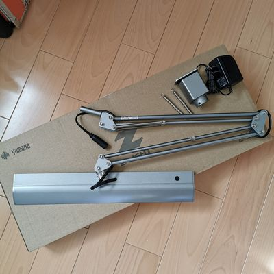 f:id:ichigo-necoko:20200607235614j:plain