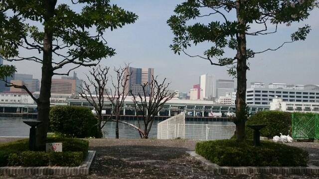 f:id:ichigo1213:20160406121940j:image
