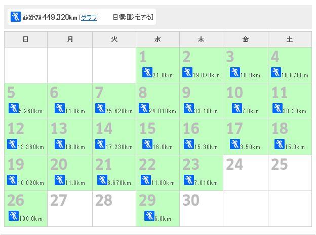 f:id:ichigo1213:20160701093952j:plain