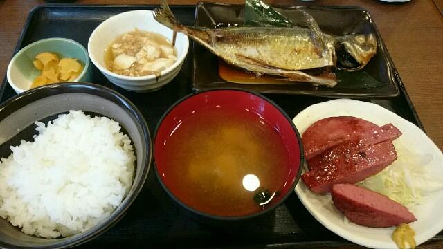 f:id:ichigo1213:20160916143109j:image