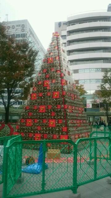 f:id:ichigo1213:20161115102303j:image