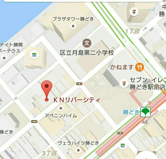 f:id:ichigo1213:20161206230719j:image
