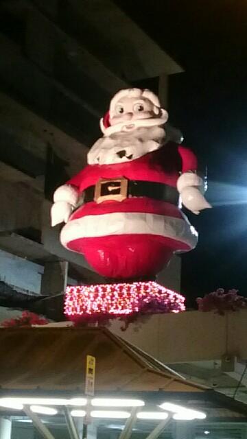 f:id:ichigo1213:20161222102757j:image