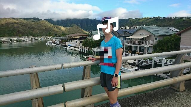 f:id:ichigo1213:20161222120714j:plain