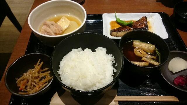 f:id:ichigo1213:20170106124932j:image