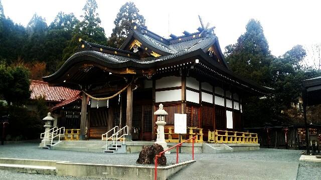 f:id:ichigo2015:20160324190311j:image