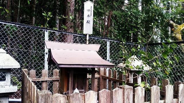 f:id:ichigo2015:20160324190514j:image