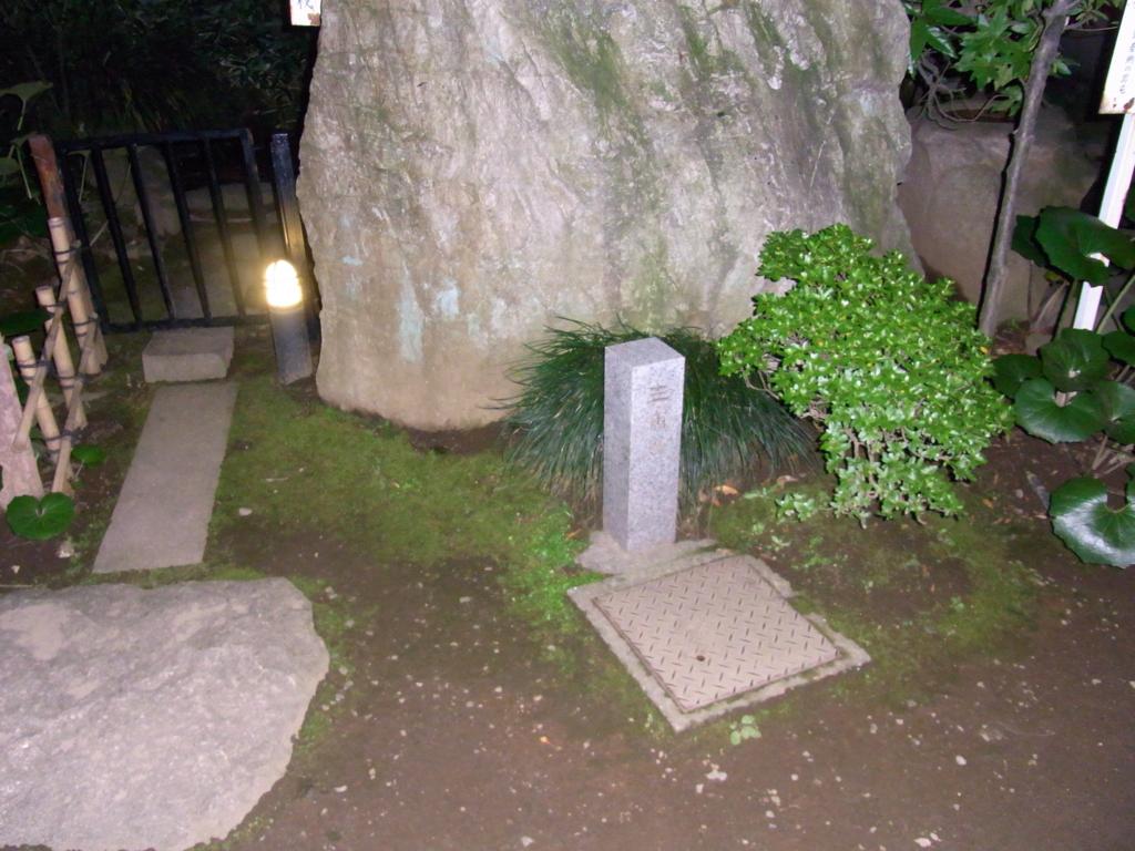 f:id:ichigo2015:20160614213003j:plain