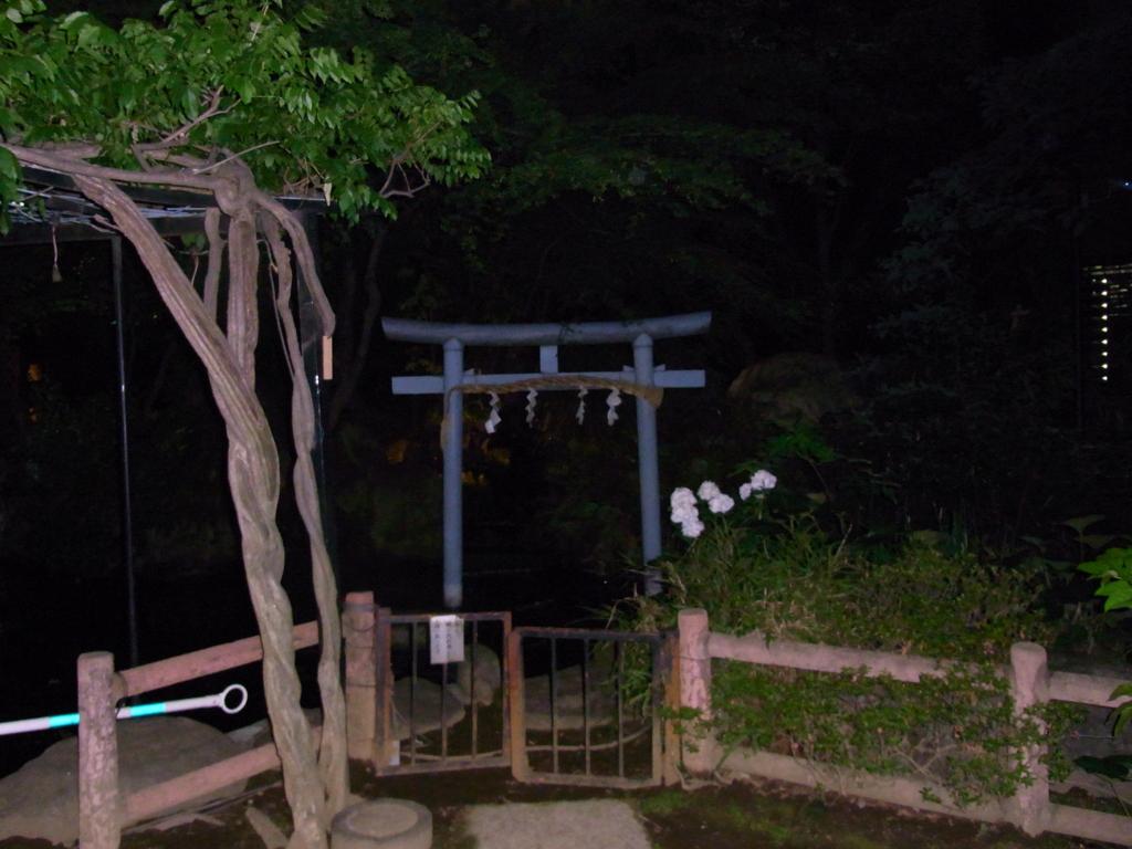 f:id:ichigo2015:20160614213040j:plain