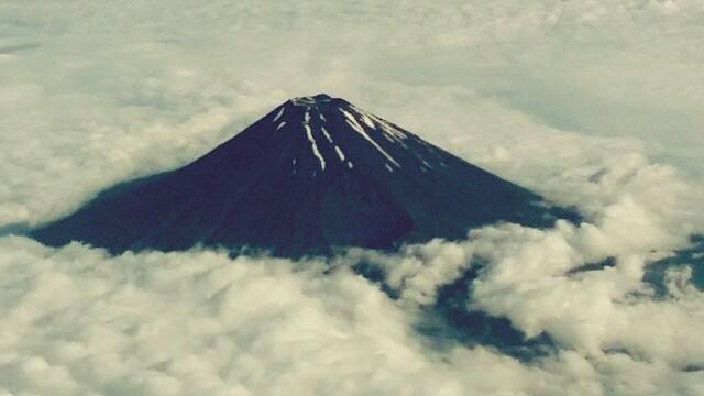 f:id:ichigo2015:20160615075113j:image