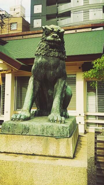 f:id:ichigo2015:20160615164409j:image