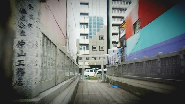 f:id:ichigo2015:20160615224346j:image