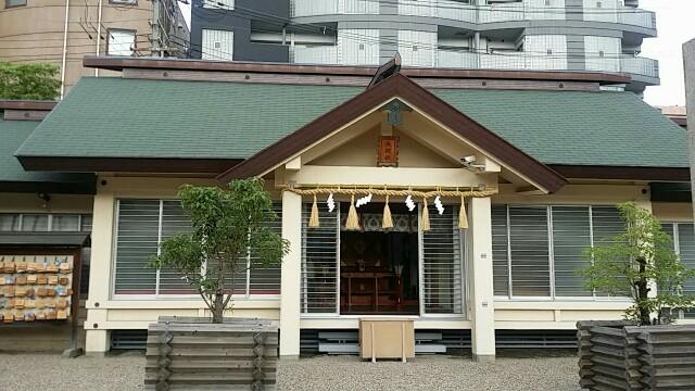 f:id:ichigo2015:20160615224424j:image