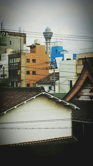 f:id:ichigo2015:20160615224522j:image