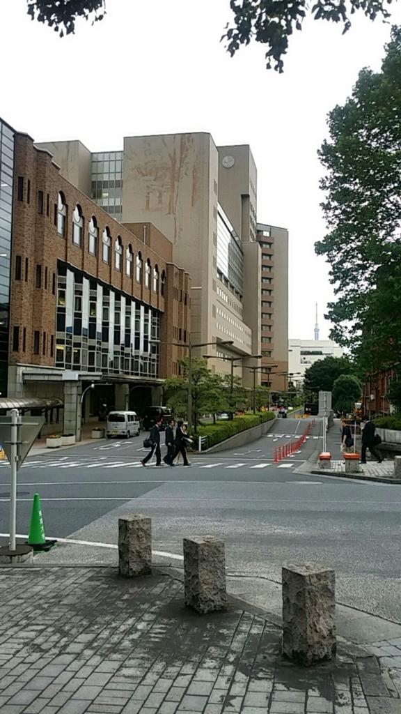 f:id:ichigo2015:20160616205902j:plain